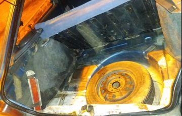 Ford Escort Hatch GL 1.8 - Foto #3