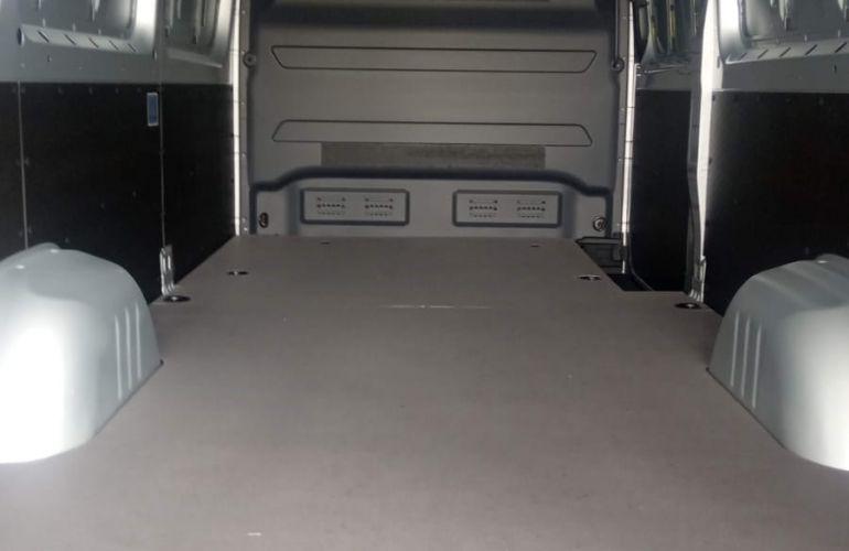 Mercedes-Benz Sprinter 2.2 CDI 416 Furgao TA 14m - Foto #6