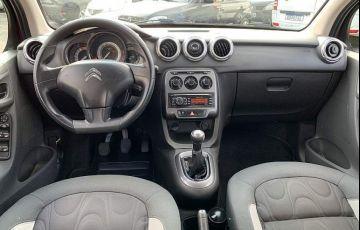 Citroën C3 1.5 Origine 8v - Foto #4