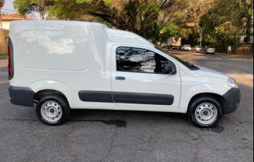 Fiat Fiorino 1.4 Hard Working (Flex) - Foto #6