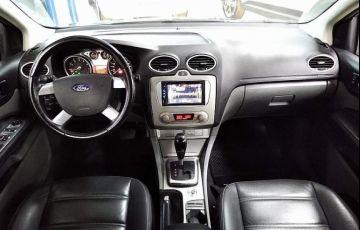 Ford Focus 1.6 Glx 16v - Foto #5