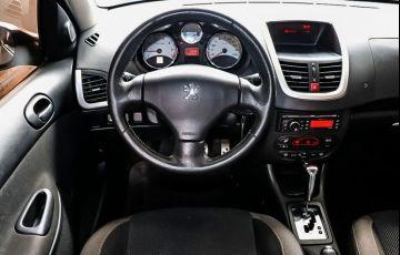 Peugeot 207 1.6 Xs 16v - Foto #5