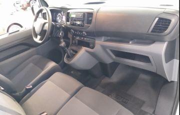 Peugeot Expert 1.6 Bluehdi Minibus - Foto #10