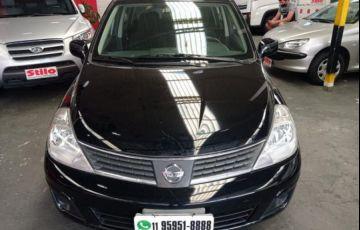 Nissan S 1.81.8 Flex 16V Aut