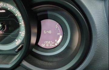 Citroën C3 Origine 1.2 12V (Flex) - Foto #5
