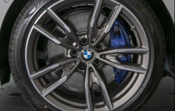 BMW M 440i 3.0 I6 Twinturbo Coupé - Foto #3