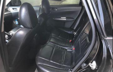 Subaru Impreza 1.5 4x4 16v - Foto #7