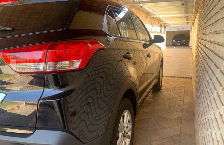 Hyundai Creta 1.6 Pulse - Foto #10