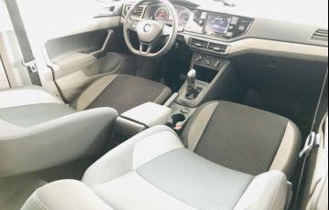 Volkswagen Virtus 1.0 200 TSI Comfortline (Aut) - Foto #6