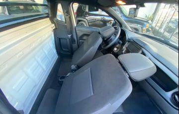 Fiat Strada Cabine Plus Endurance - Foto #7