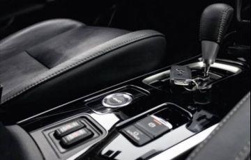 Mitsubishi Outlander 2.2 Mivec Di-d Hpe-s Awd - Foto #8