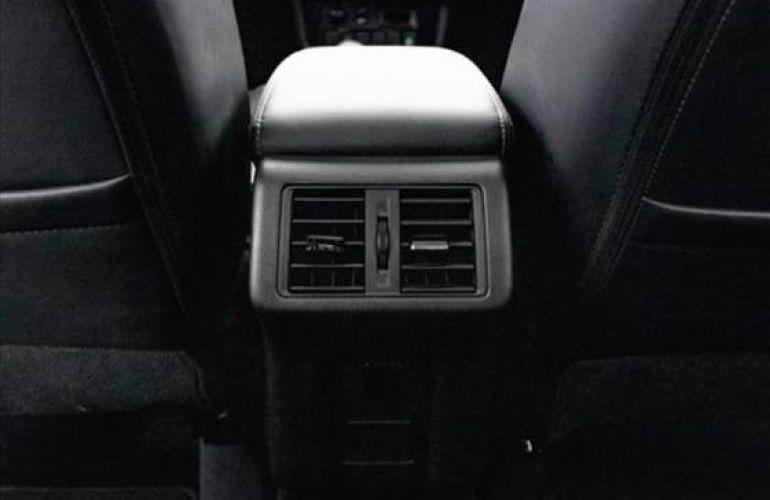 Mitsubishi Outlander 2.2 Mivec Di-d Hpe-s Awd - Foto #9