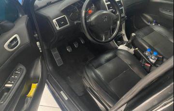 Peugeot 307 1.6 Presence 16v - Foto #7
