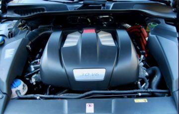 Porsche Cayenne 3.6 V6 Sport - Foto #9