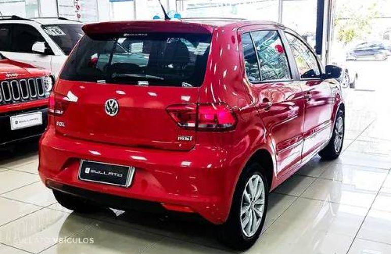 Fiat Uno Evolution 1.4 8V (Flex) 4p - Foto #2