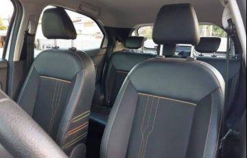 Ford Ka 1.0 S (Flex) - Foto #3