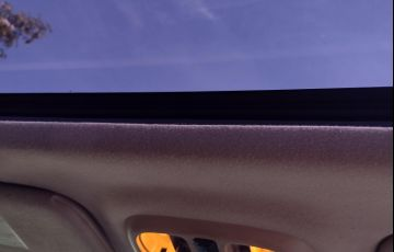Ford Fusion 2.3 SEL - Foto #8