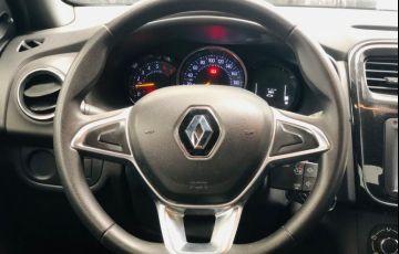 Renault Logan 1.0 12v Sce Zen - Foto #3