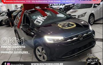 Volkswagen Nivus 1.0 200 TSI Comfortline