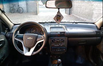 Chevrolet Corsa Hatch 1.0 8V - Foto #7