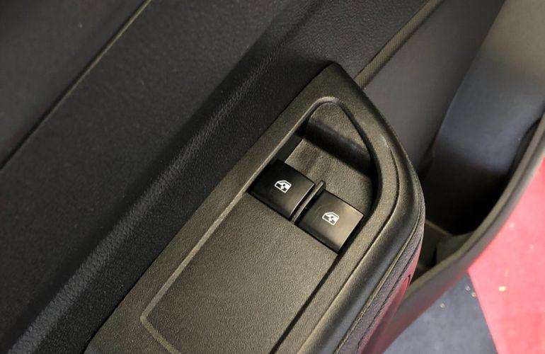 Chevrolet Prisma 1.4 MPFi LT 8v - Foto #9