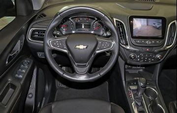 Chevrolet Equinox 2.0 16V Turbo Premier Awd - Foto #7