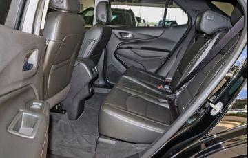 Chevrolet Equinox 2.0 16V Turbo Premier Awd - Foto #9