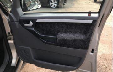 Chevrolet Meriva 1.8 8V (Flex) - Foto #4