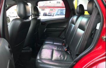 Ford Ecosport 1.6 Xls 8v - Foto #6