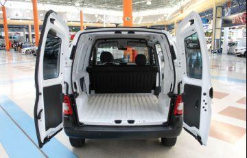 Peugeot Partner 1.6 Furgão 800kg 16v - Foto #3