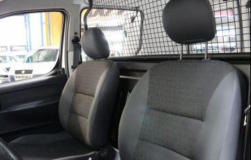 Peugeot Partner 1.6 Furgão 800kg 16v - Foto #6