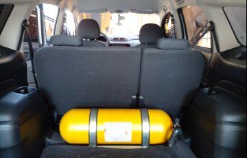 Chevrolet Spin LS 5S 1.8 (Flex) - Foto #7
