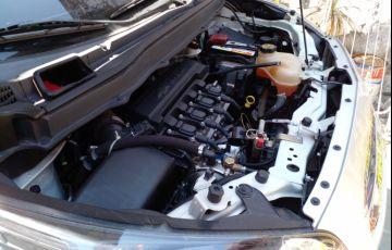 Chevrolet Spin LS 5S 1.8 (Flex) - Foto #9