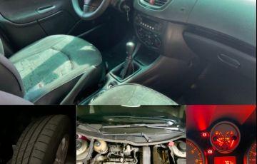 Peugeot 207 XR 1.4 (10 ANOS BRASIL)(Flex) 4p - Foto #4