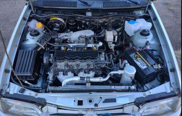 Chevrolet Kadett Hatch GLS 2.0 MPFi - Foto #10
