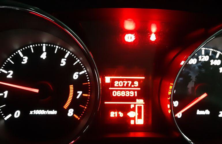 Mitsubishi ASX 2.0 16V - Foto #2