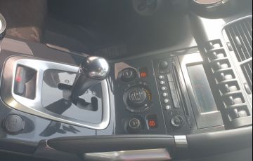 Peugeot 3008 1.6 THP Allure - Foto #5
