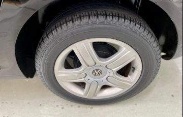 Volkswagen Spacefox 1.6 Mi Comfortline 8v - Foto #8