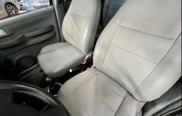 Volkswagen Spacefox 1.6 Mi Comfortline 8v - Foto #10