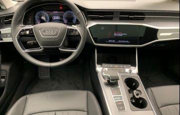 Audi A6 2.0 45 Tfsi Prestige Plus Quattro S - Foto #8