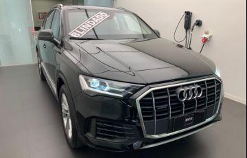 Audi Q7 3.0 55 Tfsi Quattro - Foto #3
