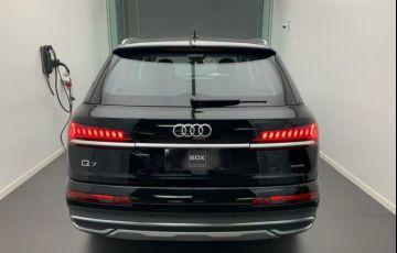 Audi Q7 3.0 55 Tfsi Quattro - Foto #5