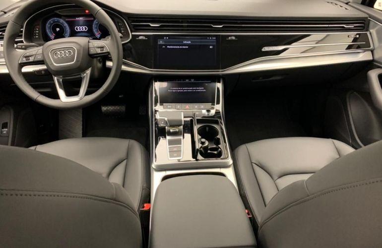 Audi Q7 3.0 55 Tfsi Quattro - Foto #7