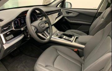 Audi Q7 3.0 55 Tfsi Quattro - Foto #8