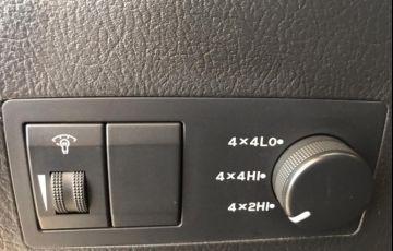 Kia Sorento EX 2.5 16V - Foto #9