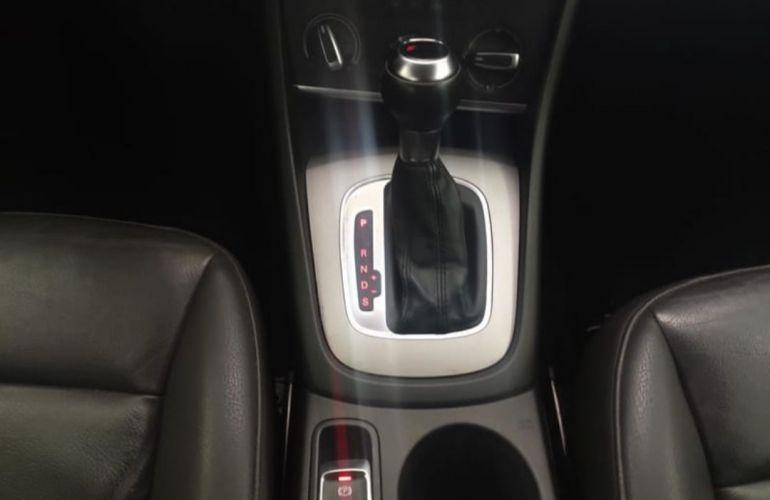 Audi Q3 2.0 TFSI Ambiente S Tronic Quattro - Foto #1