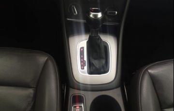 Audi Q3 2.0 TFSI Ambiente S Tronic Quattro
