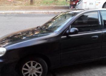Daewoo Lanos Sedan SX 1.6 16V - Foto #6