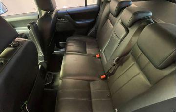 Land Rover Freelander 2 HSE 3.2 I6 - Foto #2