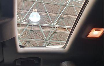 Chevrolet Tracker 1.4 16V Turbo Premier - Foto #9